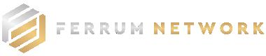 Децентрализованная сеть Ferrum Network