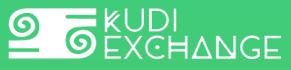 Kudi Exchange
