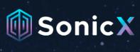 Децентрализованная платформа и платёжная система SonicX